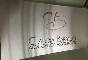Claudia Barbedo
